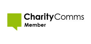 CharityComm-Member-badge
