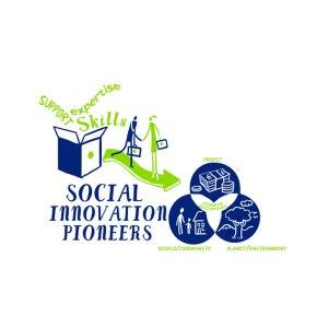 deloitte-uk-social-innovation-pioneers-programme-700