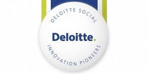 deloitte_innovation_pioneer